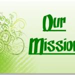 misija