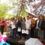 Dečji kongres Rakovica 070