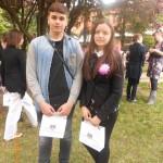 Dečji kongres Rakovica 072